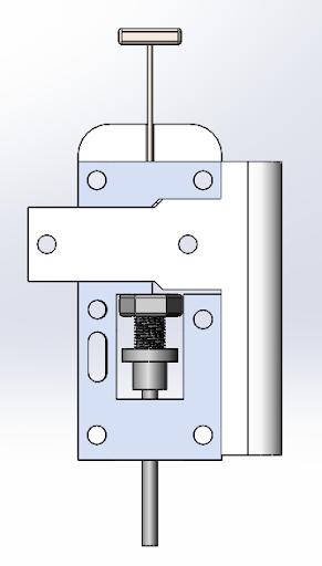 Skookumchuck Mk  V – The UBC Submarine Design Team